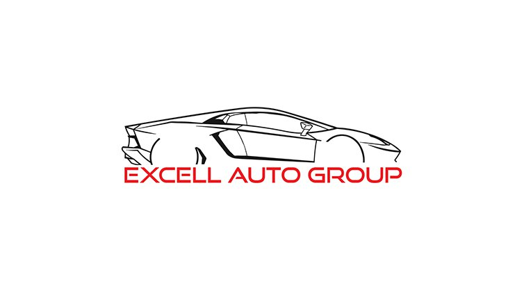 Excell Auto