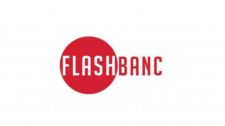 Flashbanc