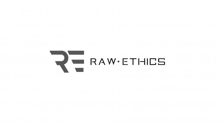 Raw Ethics