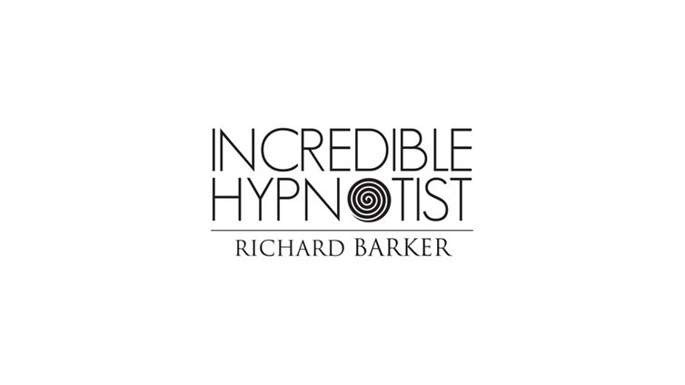 Incredible Hypnotist