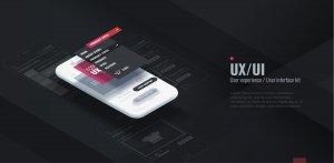 web design company fort lauderdale