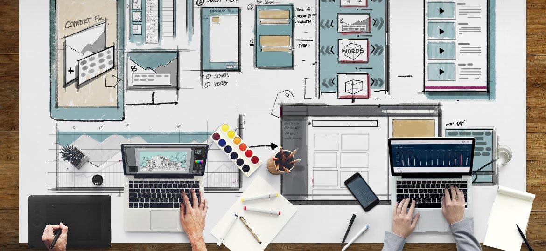 Website Design South Florida