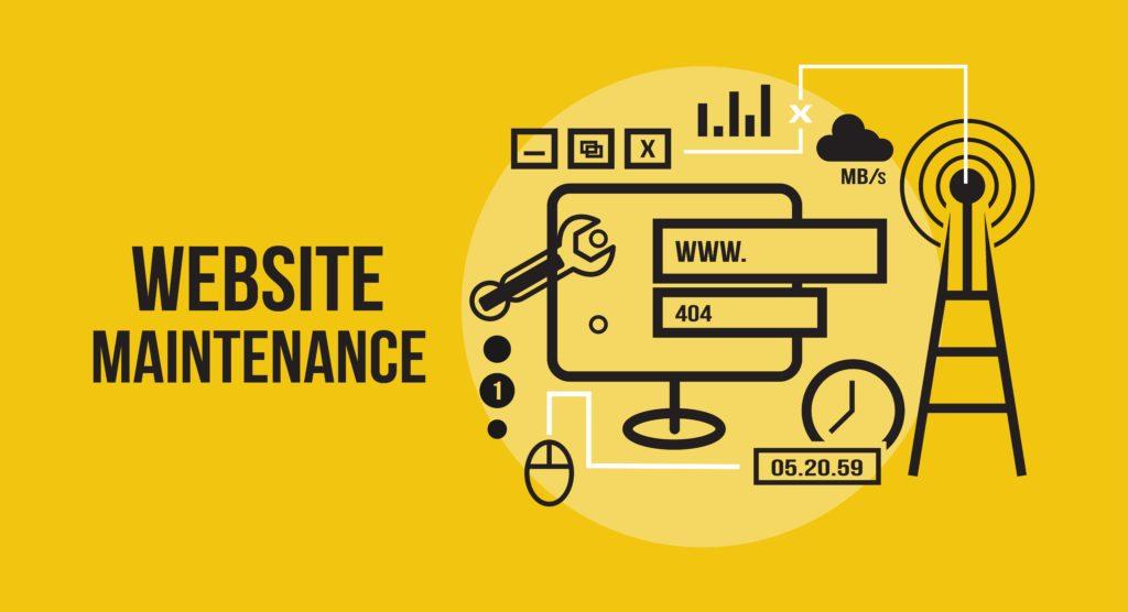 Web Development Boca Raton