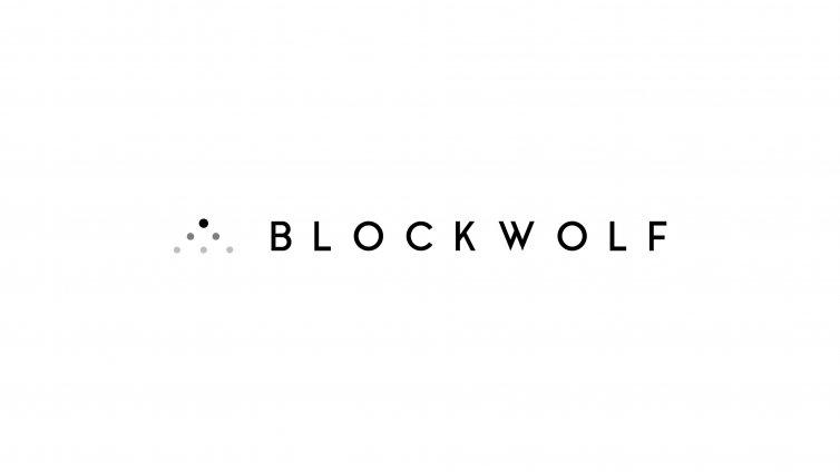 BlockWolf