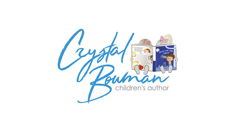 Crystal Bowman