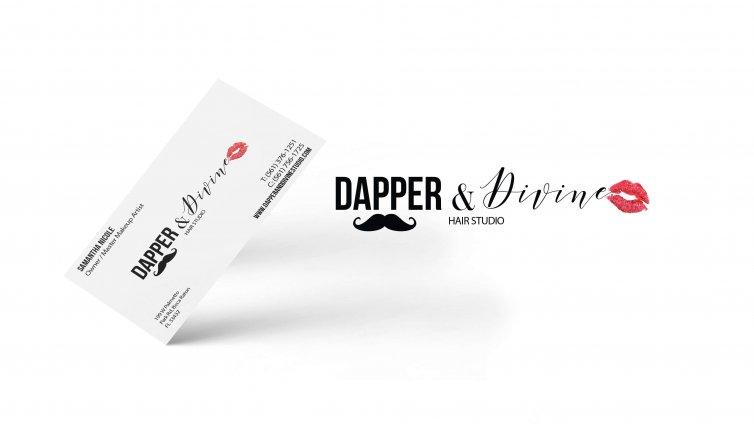 Dapper & Divine