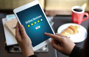 Digital Marketing Boca