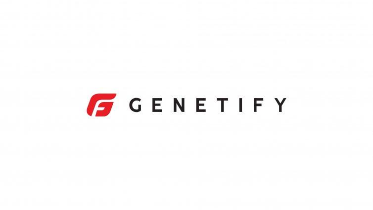 Genetify