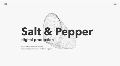 Digital Designer