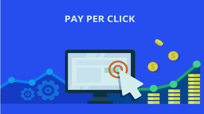 Pay Per Click Boca Raton