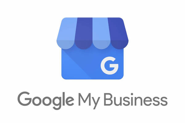 Online Marketing Resources 2019