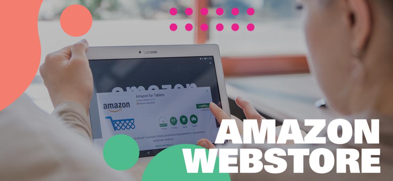 Web Design Company Boca Raton
