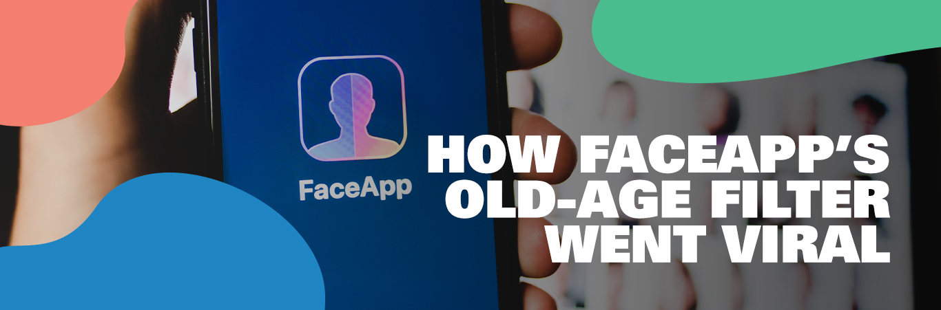 FaceApps Data Privacy Concerns